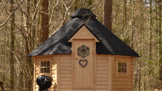 Untitled-2_0003_uploads-20141001172901_grill-cabin-9-2-m2-viking27
