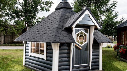 Untitled-2_0004_uploads-20141001172638_grill-cabin-9-2-m2-viking7