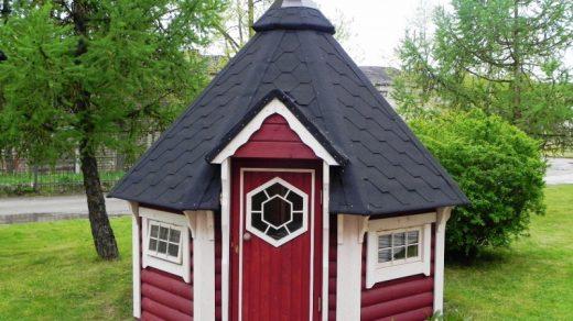 Untitled-2_0005_uploads-20141103143049_grill-cabin-6-9-m2-viking10