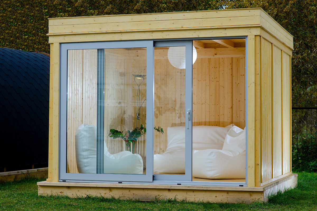 garden-cube-4x3-with-sliding-system