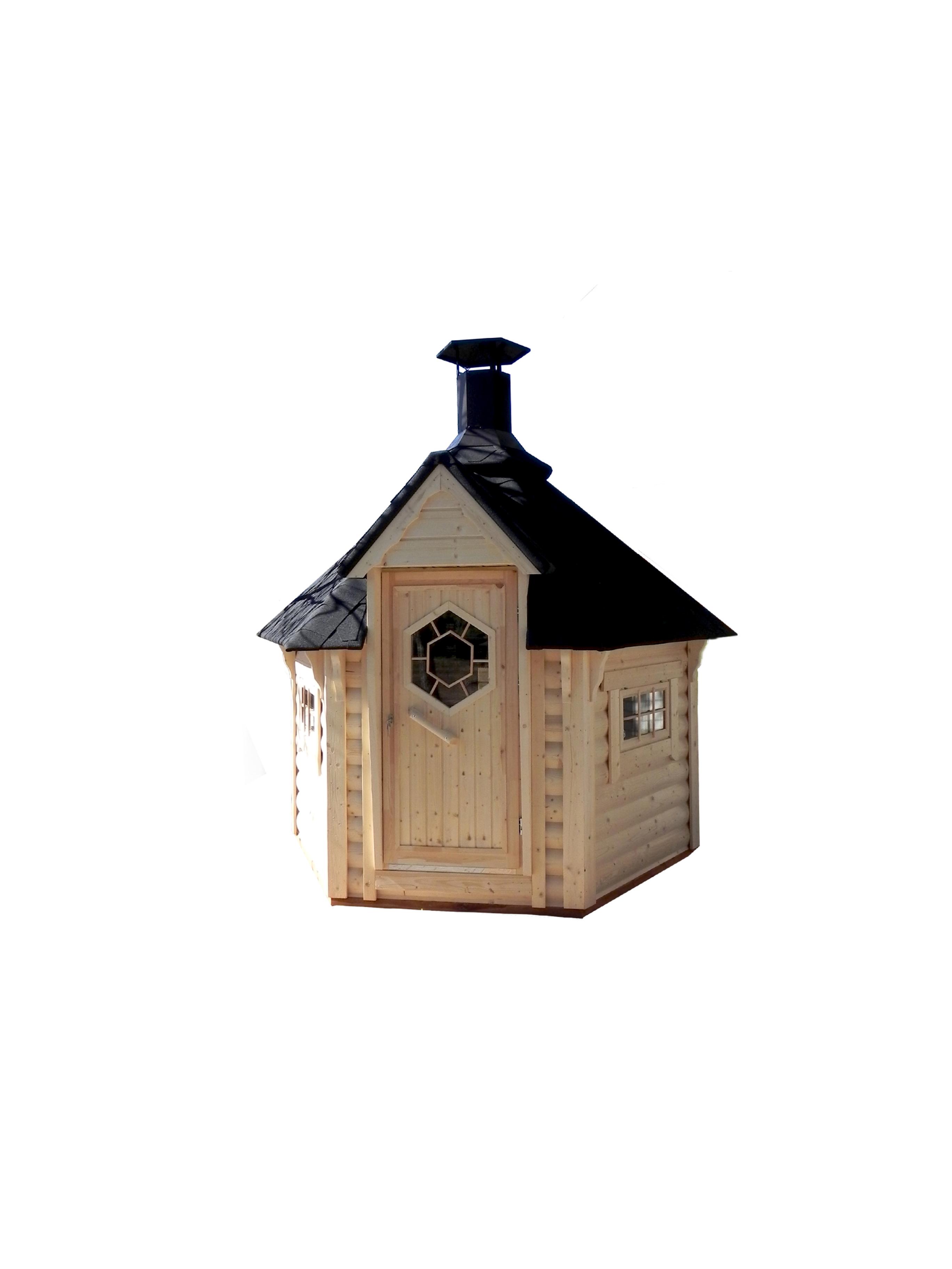 grill_cabin_4.5_1